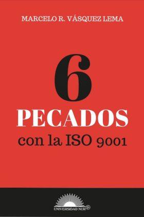 libro2 (1)
